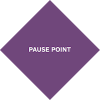 Pause Point